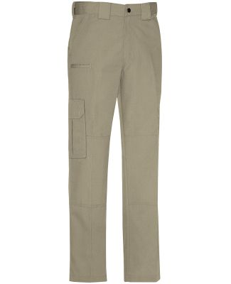 Dickies Workwear LP703 6.5 oz. Lightweight Ripstop Tactical Pant DESERT SAND _30