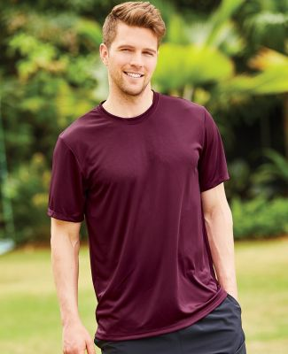 4820 Hanes® Cool Dri® Performance T-Shirt Catalog
