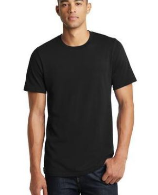 DT7000 District® Young Mens Bouncer Tee Catalog