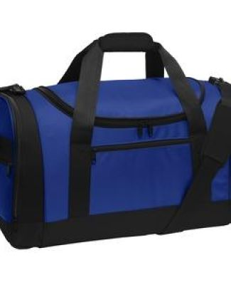 BG800 Port Authority® Voyager Sports Duffel Catalog