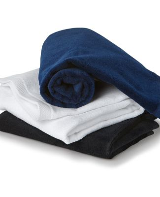 T680 Towels Plus by Anvil Deluxe Golf Towel Catalog