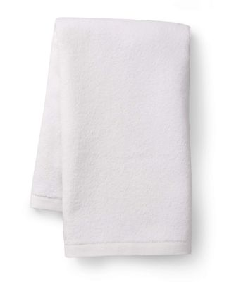 T680 Towels Plus by Anvil Deluxe Golf Towel White
