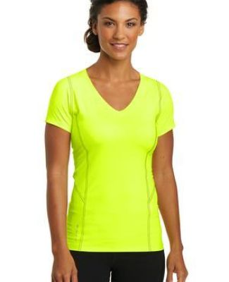 LOE330 OGIO ENDURANCE Ladies Nexus V-Neck Catalog