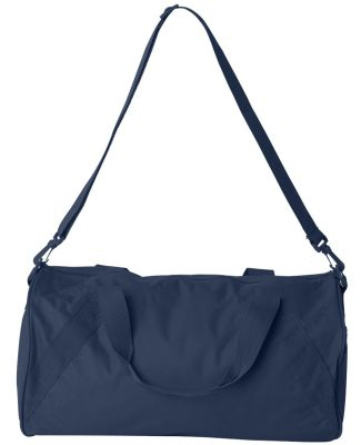 8805 Liberty Bags Barrel Duffel NAVY