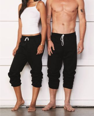 BELLA+CANVAS 3737 Unisex Fleece Sweats Catalog