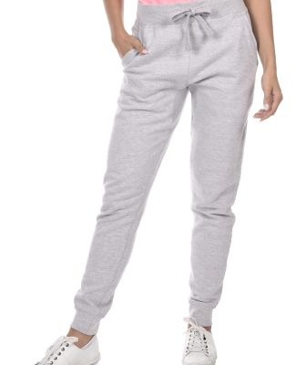M7620 Cotton Heritage Fleece Rib Jogger Pant (discontinued) Catalog