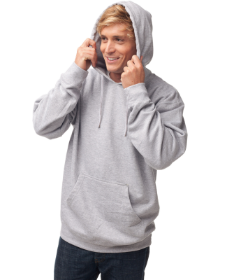 SS4500 Independent Trading Co. SS4500 Midweight Hoodie Catalog