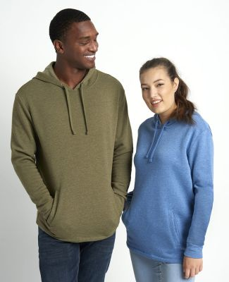 9300 Next Level Unisex PCH Pullover Hoody  Catalog