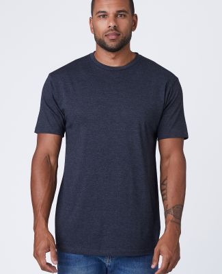 M1045 Crew Neck Men's Jersey T-Shirt  Catalog