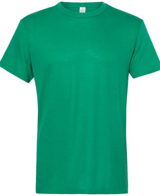 Alternative Apparel AA5050 The Keeper 50/50 Vintag GREEN