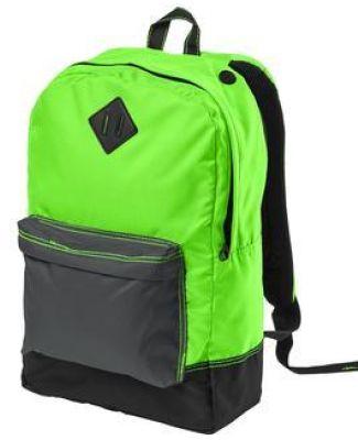 DT715 District Retro Backpack Catalog