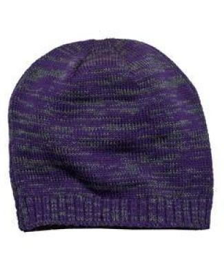 DT620 District Spaced-Dyed Beanie  Catalog