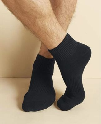 Gildan GP731 Platinum Ankle Socks Catalog