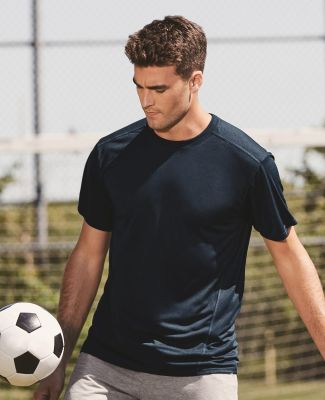 Gildan G470 Adult Tech T-Shirt Catalog