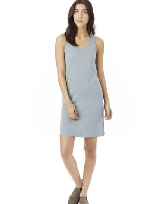 02836MR Alternative Ladies' Effortless Tank Dress Catalog