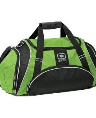 OGIO 108085 Crunch Duffel Catalog