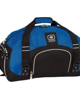 OGIO 108087 Big Dome Duffel Catalog