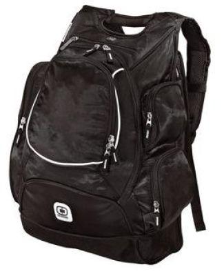OGIO 108105 Bounty Hunter Pack Catalog