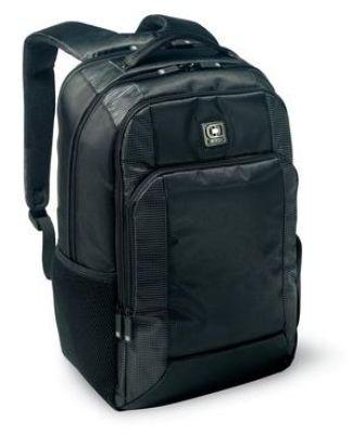 OGIO 110172 Roamer Pack Catalog