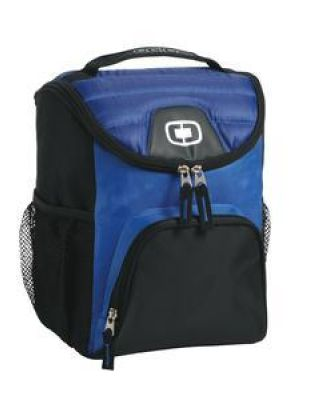 OGIO 408112 Chill 6-12 Can Cooler Catalog