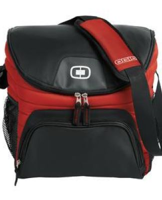 OGIO 408113 Chill Can Cooler Catalog