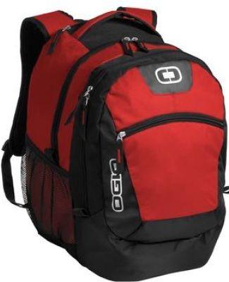 OGIO 411042 Rogue Pack Catalog