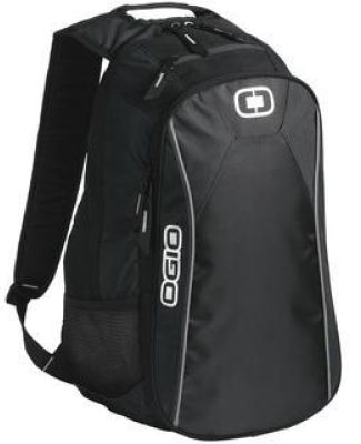 OGIO 411053 Marshall Pack Catalog