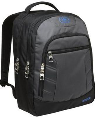 OGIO 411063 Colton Pack Catalog