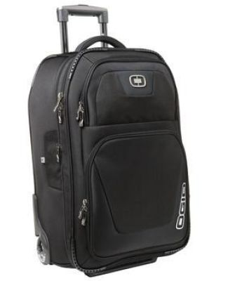 OGIO 413007 Kickstart 22 Travel Bag Catalog