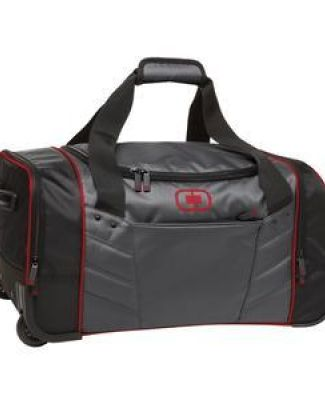 OGIO 413010 Hamblin 30 Wheeled Duffel Catalog