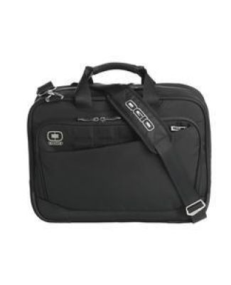 OGIO 417003 Element Messenger Catalog