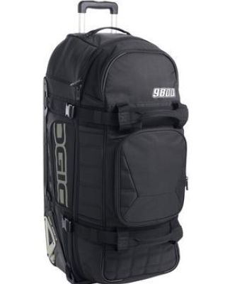 OGIO 421001 9800 Travel Bag Catalog