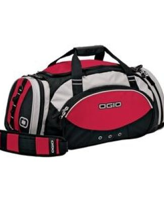 OGIO 711003 All Terrain Duffel Catalog