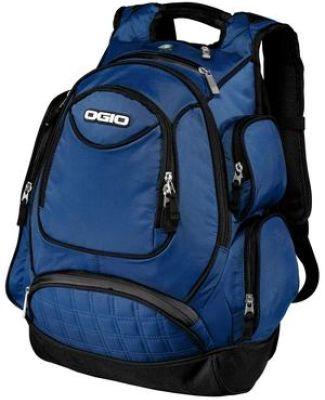 OGIO 711105 Metro Pack Catalog