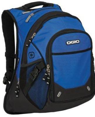 OGIO 711113 Fugitive Pack Catalog