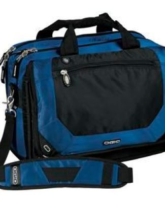 OGIO 711207 Corporate City Corp Messenger Catalog
