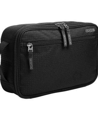 OGIO 417028 Shadow Travel Kit Black