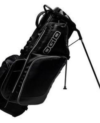 OGIO 425042 Orbit Cart Bag Catalog