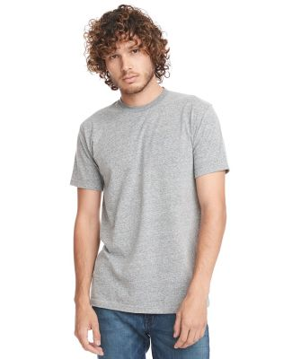 1800 Next Level Men's Ideal Short-Sleeve Crew Tee Catalog