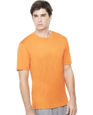 All Sport M1009 Polyester Sport T-Shirt Catalog