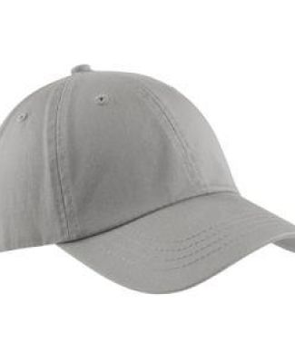 Port & Company CP78 Washed Dad Hat  Catalog