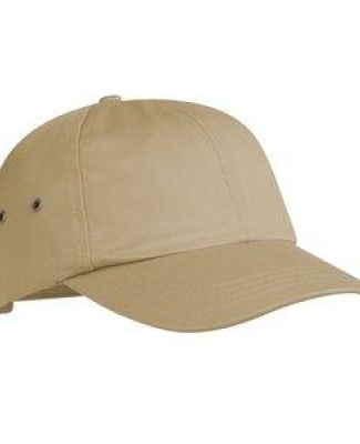 Port & Company CP81 Twill Dad Hat with Metal Eyelets Catalog