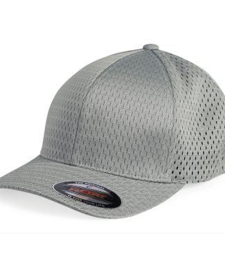 6777 Flexfit Sportsman Mesh Cap Catalog