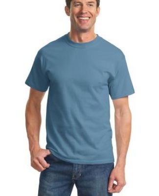 Port & Company PC61T Tall Essential T-Shirt Catalog