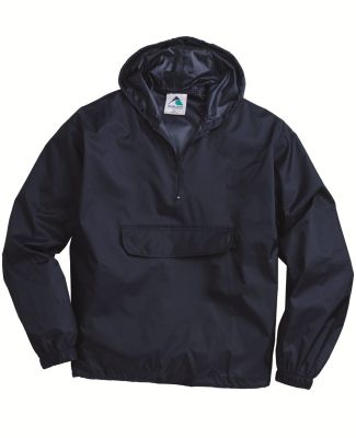 Augusta 3130 Pullover Rain Jacket with Pocket Catalog