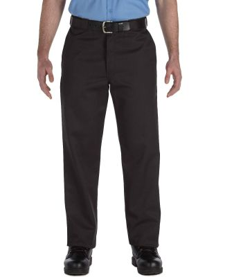 874 Dickies Men's 8.5 oz. Twill Work Pant WSH BLACK _30