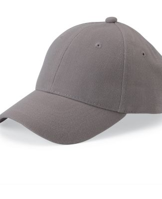 2220 Sportsman  - Wool Blend Cap -  Catalog
