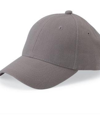 2220 Sportsman  - Wool Blend Cap -  Catalog