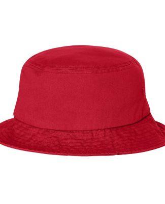 2050 Sportsman  - Bio-Washed Bucket Cap -  Catalog