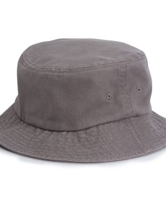 2050 Sportsman  - Bio-Washed Bucket Cap -  Catalog